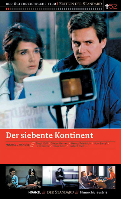 The Seventh Continent AKA Der siebente Kontinent 1989 German 720p BluRay FLAC2.0 x264-SbR