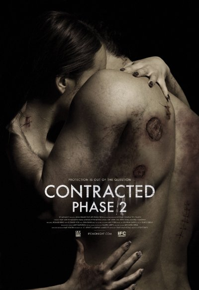 Contracted Phase II 2015 720p BluRay DTS x264-ROVERS