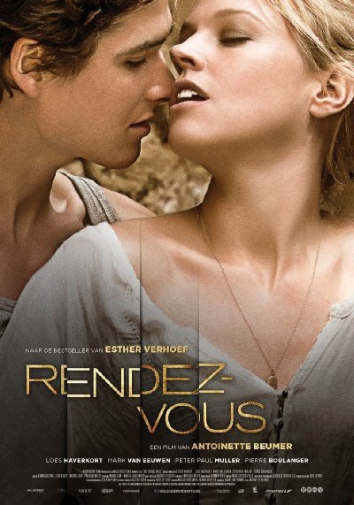 Rendez Vous 2015 Dutch 720p BluRay DTS x264-EPiC
