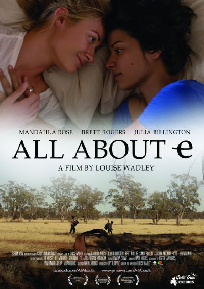 All About E 2015 1080p WEB-DL AAC H264-FGT