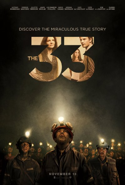 The 33 2015 BluRay 1080p DTS-HD MA 5.1 x264-FraMeSToR