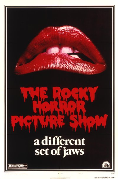 The Rocky Horror Picture Show 1975 UK Version BluRay REMUX 1080p AVC DTS-HD MA 7.1 - KRaLiMaRKo