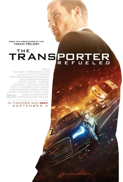 The Transporter Refueled 2015 1080p BluRay DTS x264-VietHD