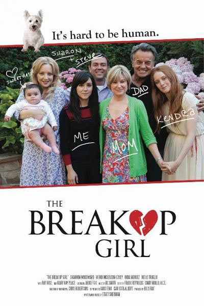 The Breakup Girl 2015 720p WEB-DL DD5.1 H264-PLAYNOW