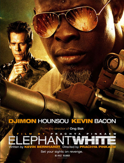 Elephant White 2011 720p BluRay DD5.1 x264-Japhson