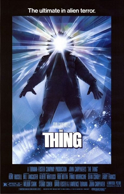 The Thing 1982 1080p BluRay DTS x264-FoRM