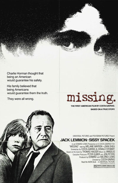 Missing 1982 720p BluRay DD2.0 x264-AMIABLE