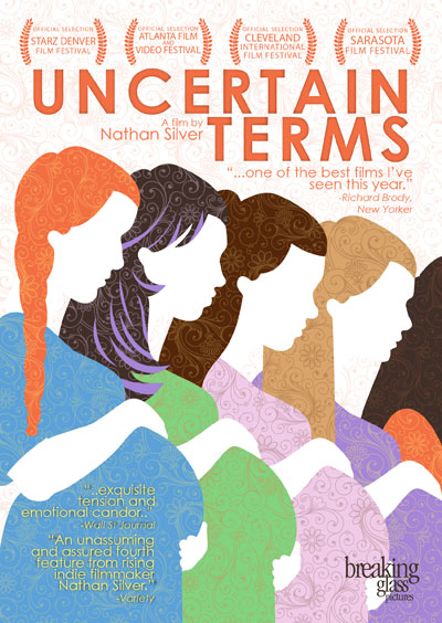 Uncertain Terms 2014 720p WEB-DL AAC H264-oO