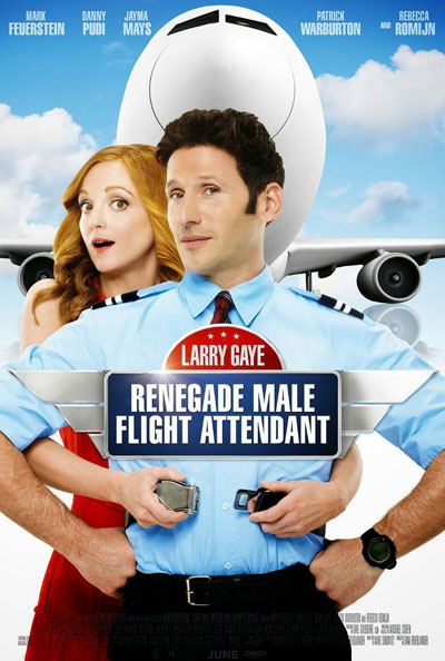 Larry Gaye Renegade Male Flight Attendant 2015 720p WEB-DL DD5.1 H264-PLAYNOW