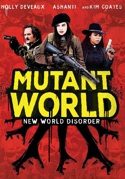 Mutant World 2014 1080p WEB-DL DD5.1 H264-RK