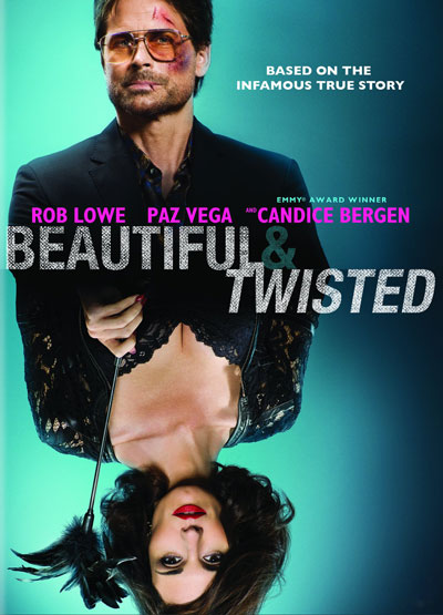 Beautiful and Twisted 2015 1080p WEB-DL DD5.1 H264-FGT
