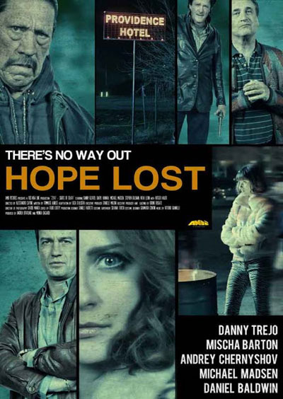Hope Lost 2015 720p BluRay DTS x264-NOSCREENS