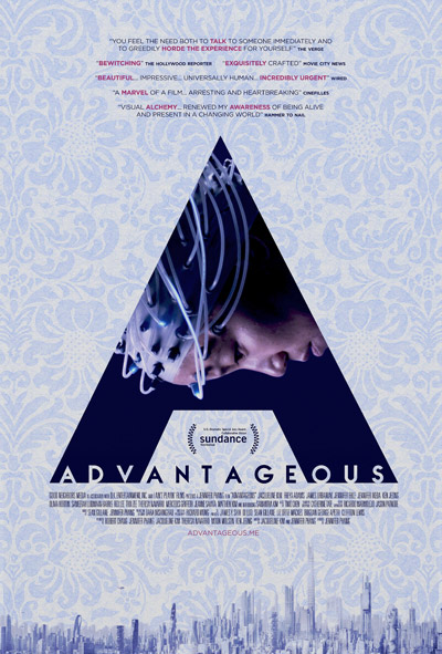 Advantageous 2015 720p WEB-DL DD5.1 H264-PLAYNOW
