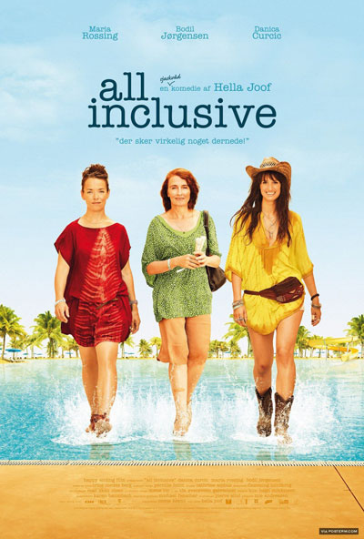 All Inclusive 2014 Danish 720p BluRay DTS x264-CONDITION