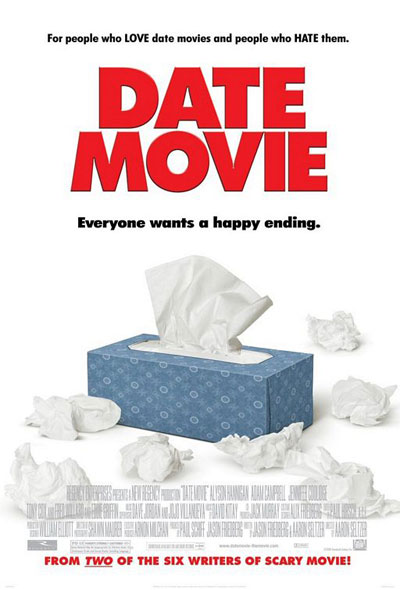 Date Movie UNRATED 2006 720p HDTV DTS x264-HuN
