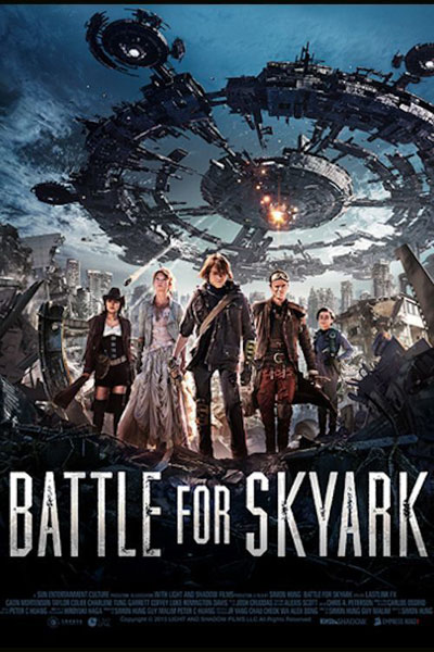 Battle For Skyark 2015 1080p Bluray DTS x264-RUSTED