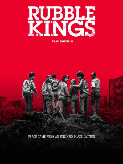 Rubble Kings 2015 720p WEB-DL DD5.1 H264-PLAYNOW