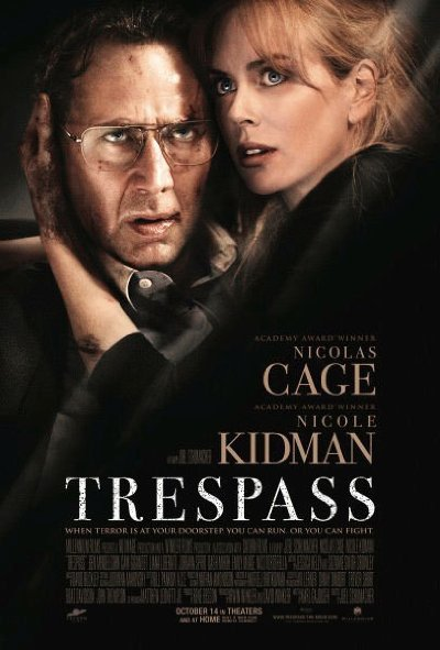 Trespass 2011 1080p BluRay DD5.1 x264-Rx