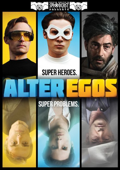 Alter Egos 2012 1080p BluRay DTS x264-BiPOLAR