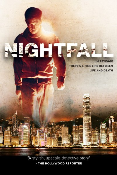 Nightfall 2012 Cantonese 1080p BluRay DTS x264-HDChina