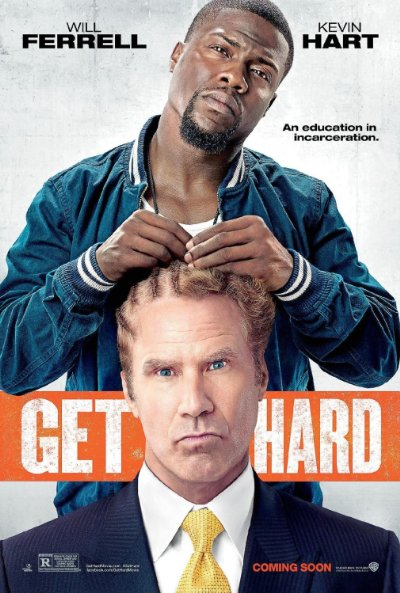 Get Hard 2015 1080p BluRay DTS x264-SPARKS