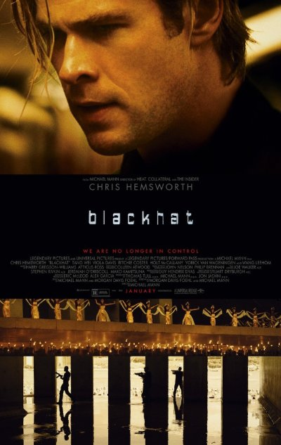 Blackhat 2015 720p BluRay DTS x264-GECKOS