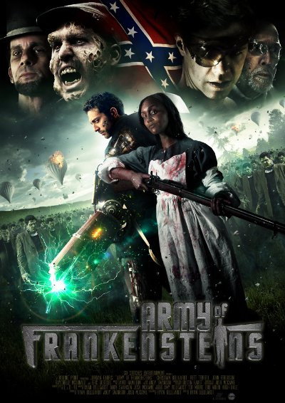 Army of Frankensteins 2013 1080p BluRay DTS x264-RUSTED