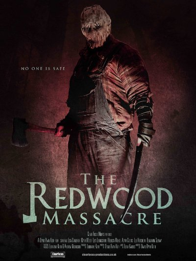 The Redwood Massacre 2014 720p BluRay DTS x264-NOSCREENS