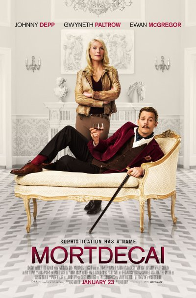 Mortdecai 2015 1080p BluRay DTS x264-HDMaNiAcS