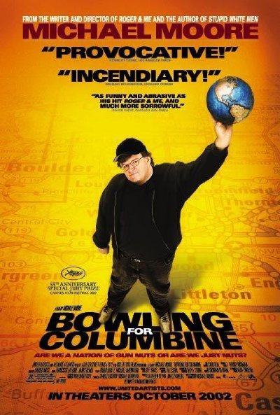 Bowling For Columbine 2002 1080p WEB-DL AAC H264-FGT