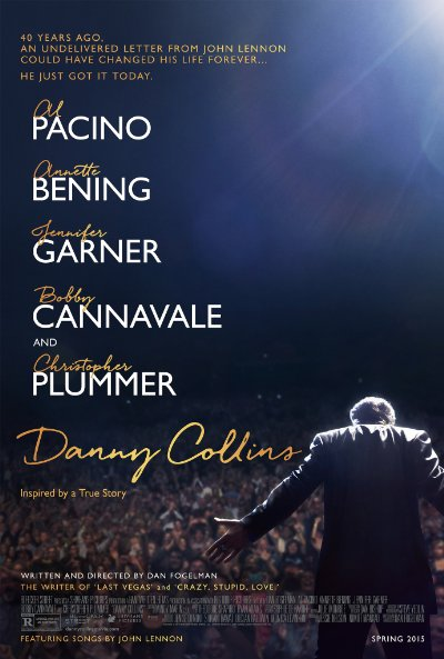 Danny Collins 2015 1080p BluRay DTS x264-HDAccess