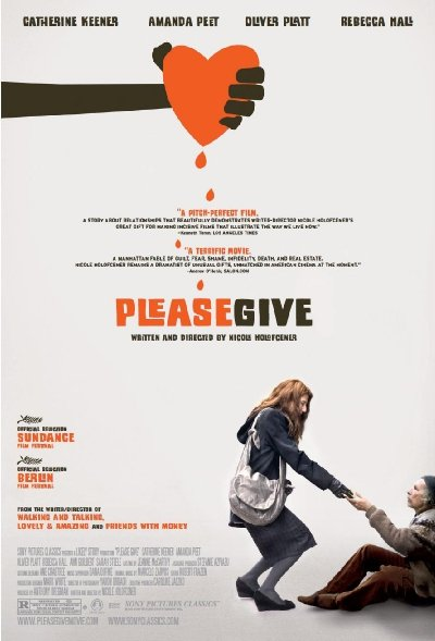 Please Give 2010 1080p BluRay DTS x264-FGT