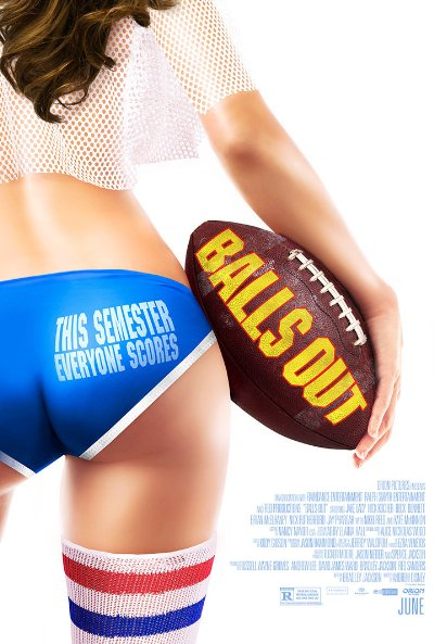Balls Out AKA Intramural 2014 720p WEB-DL DD5.1 H264-PLAYNOW