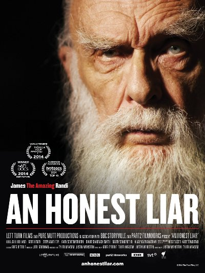 An Honest Liar 2014 1080p WEB-DL x264 DD5.1-NiKON