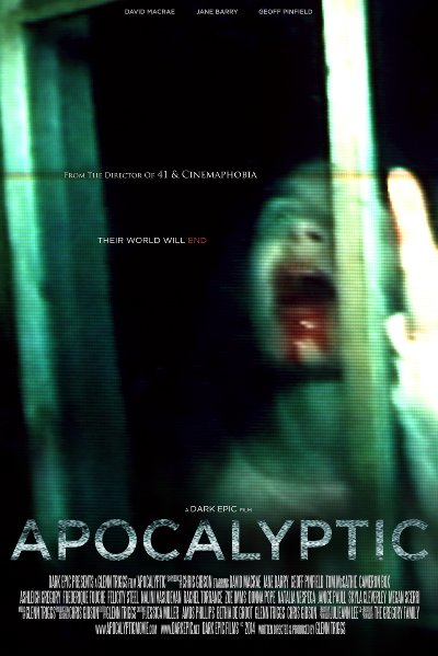 Apocalyptic 2014 720p BluRay DTS x264-NOSCREENS