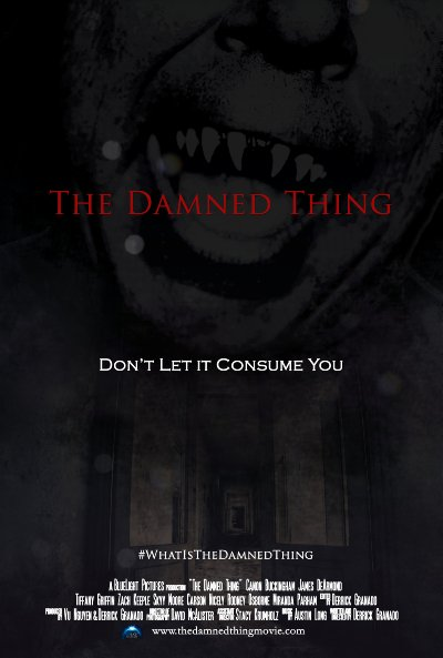 The Damned Thing 2014 1080p BluRay DTS x264-VALUE