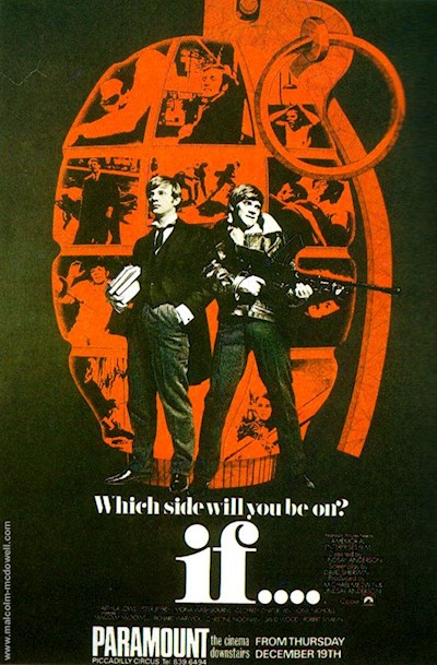 If   1968 720p BluRay FLAC x264-EbP