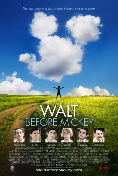 Walt Before Mickey 2015 1080p WEB-DL WEB-DL DD5.1 H264-FGT