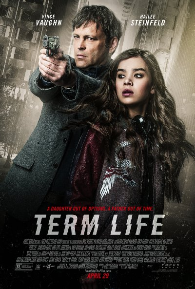 Term Life 2016 720p WEB-DL DD5.1 H264-FGT