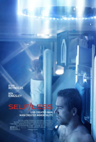 Self less 2015 720p BluRay DTS x264-DON