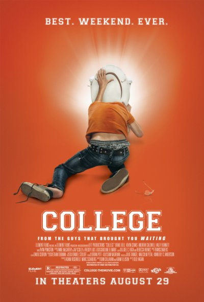 College 2008 720p BluRay DTS x264-REFiNED