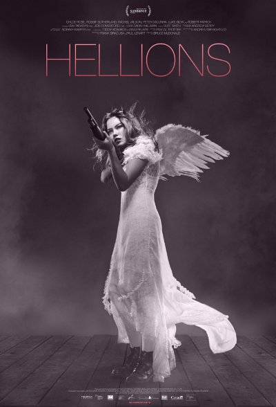 Hellions 2015 1080p BluRay DTS x264-iNVANDRAREN