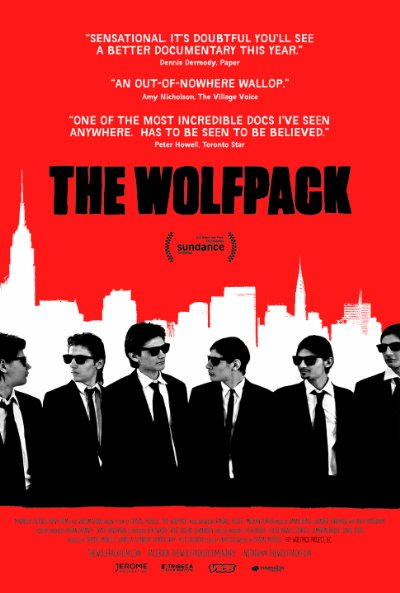 The Wolfpack 2015 720p BluRay DTS x264-PSYCHD