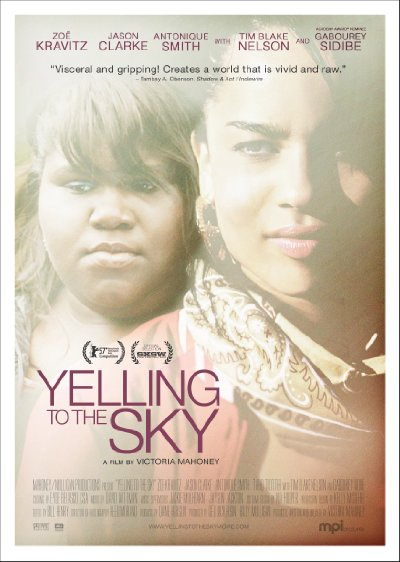 Yelling to the Sky 2011 720p WEB-DL H264-WEBiOS
