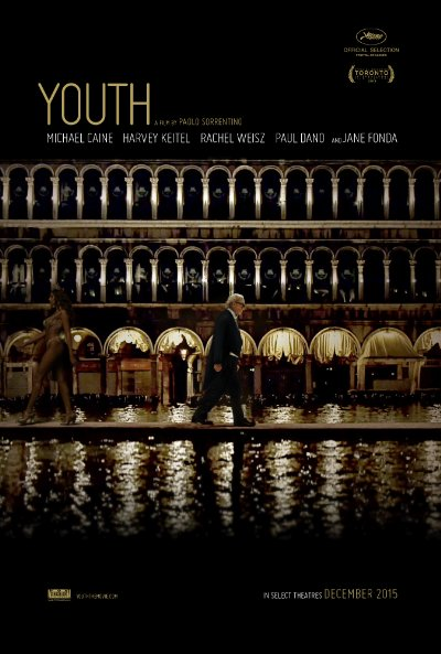 Youth 2015 720p BluRay DTS x264-RBG