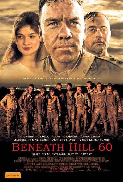 Beneath Hill 60 2010 720p BluRay DD5.1 x264-EbP