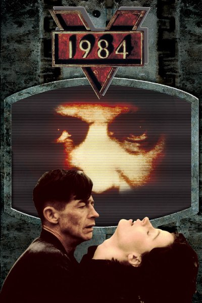Nineteen Eighty-Four 1984 720p BluRay DD2.0 x264-WiKi