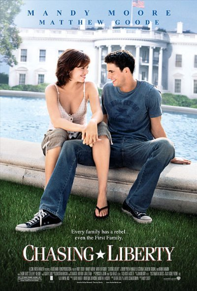 Chasing Liberty 2004 720p WEB-DL DD5.1 H264-HDB [request]