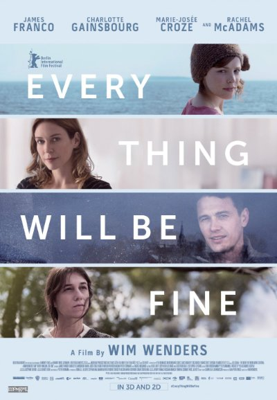 Every Thing Will Be Fine 2015 BluRay REMUX 1080p AVC DTS-HD MA 5.1 - KRaLiMaRKo