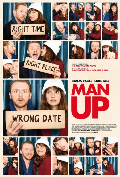 Man Up 2015 BluRay 1080p DTS-HD MA 5.1 x264-FraMeSToR [re-upload]